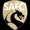 FC Saint-Amand