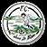 FC Saint-Jean-le-Blanc データ
