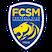 FC Sochaux-Montbéliard Stats