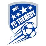 FC Trémery