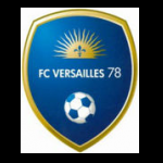 FC Versailles 78 - National 2 Group A Stats