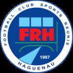 Haguenau Logo