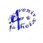 Football Avenir de Theix