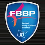 Football Bourg-en-Bresse Péronnas 01 Under 19