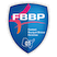 match - Football Bourg-en-Bresse Péronnas 01 vs Chamois Niortais FC