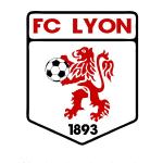 Football club de Lyon