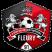 Football Club Fleury 91 Women Logo
