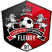 Football Club Fleury 91 Logo