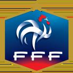 France Under 23 Logo