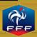 France Under 23 Estatísticas