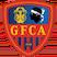 Gazélec FCO Ajaccio logo