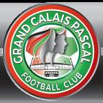 Grand Calais Pascal FC