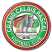 Grand Calais Pascal FC Stats