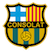 GS Consolat Marseille Logo
