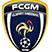 Guipry-Messac FC