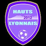 Hauts Lyonnais SC