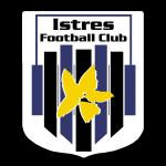 Istres FC Under 19