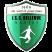 JSC Bellevue Nantes Stats