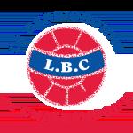 LBシャトールー U-19 ロゴ