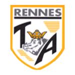 La Tour Auvergne Rennes Badge