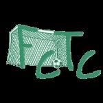 La Tour Saint Clair FC