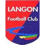 Langon Castets FC