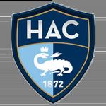 Le Havre AC Women