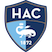match - Le Havre AC vs Racing Club de Lens