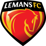 ル・マン U-19 ロゴ
