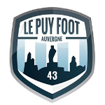 Corner Stats for Le Puy Football 43 Auvergne Under 19