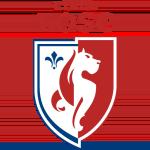 Lille OSC Métropole Under 19