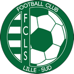 Lille Sud FC