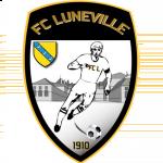 Lunéville FC