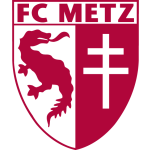 Metz FC Under 19 - Championnat National U19 Stats