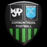 MJEP Cormontreuil