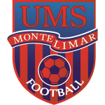 Montélimar US Under 19