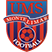 Montélimar US Under 19 Stats