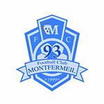 Montfermeil FC Under 19