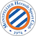 Montpellier HSC logo