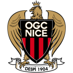 Card Stats for OGC Nice Côte d