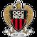 OGC Nice Côte d