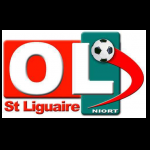 OL St Liguaire Niort