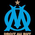 Olympique de Marseille Under 19
