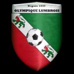 Olympique Lumbrois