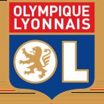 Olympique Lyonnais II - National 2 Stats
