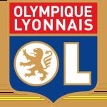 Olympique Lyonnais Women
