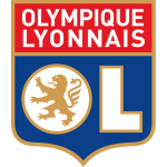 Corner Stats for Olympique Lyonnais