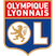 Olympique Lyonnais 통계