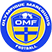 Olympique Marcquois Football Under 19 Stats