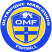 Olympique Marcquois Football Stats